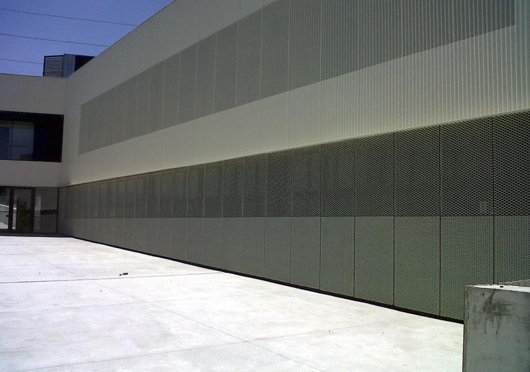 fachada_malla_05
