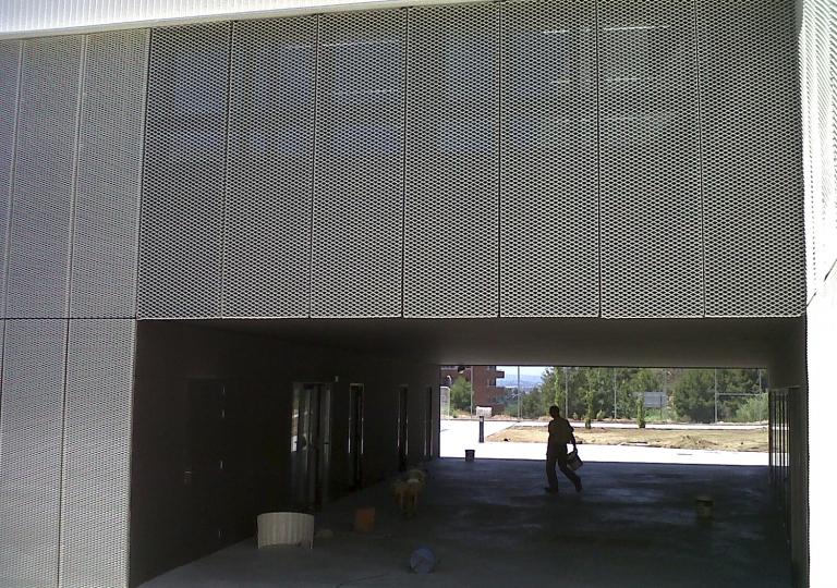 fachada_malla_06