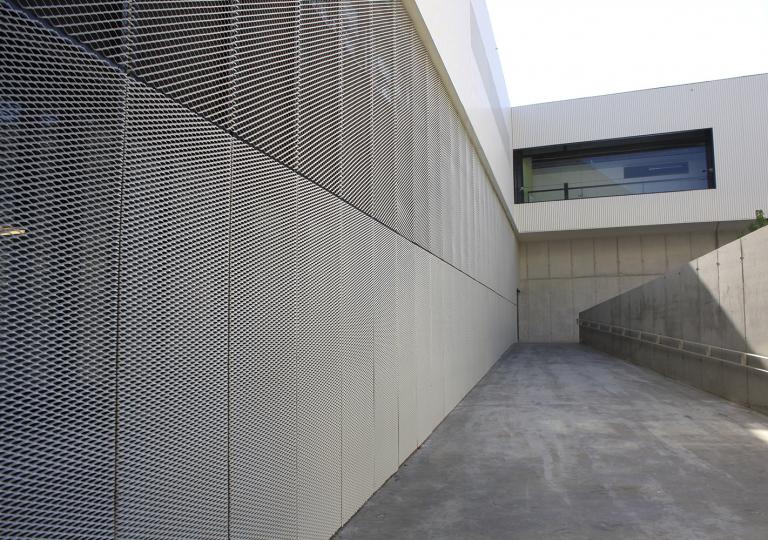 fachada_malla_07