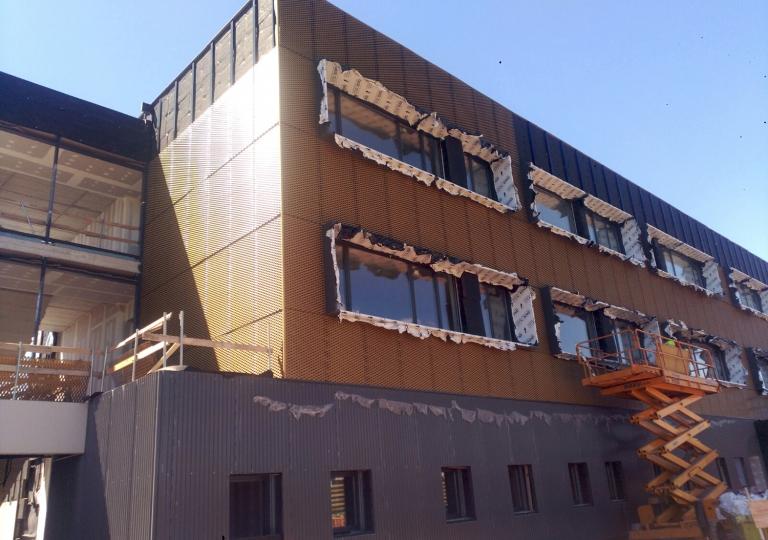 fachada_malla_19